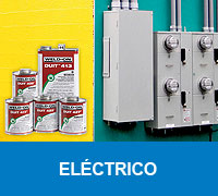 Electrical Products Selection Guide